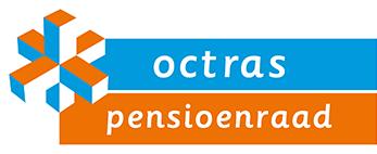 team_octras