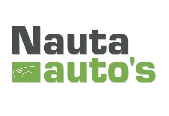 team_nauta