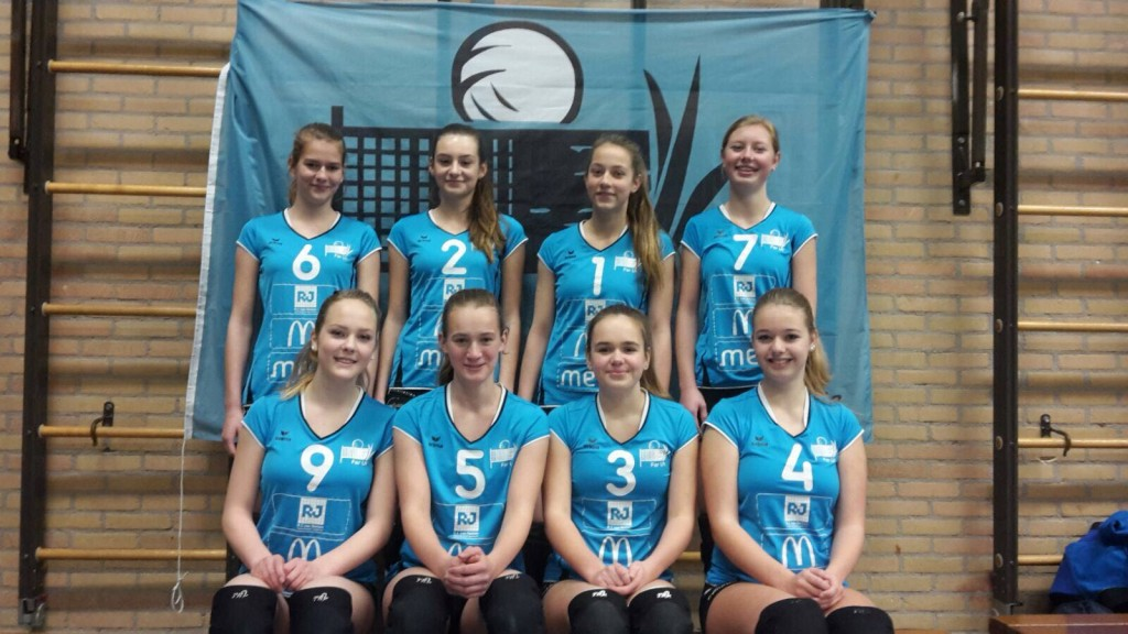 farut-meidenB-team