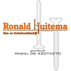 Huitema