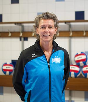 Karin Miedema